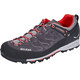 Salewa MTN Trainer - Chaussures Homme - gris/rouge